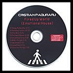Cristian Paduraru Fired Up World (Emotional House)