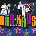The Bar-Kays Greatest Hits