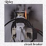 Relay Circuit Breaker