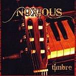 Noxious Timbre