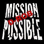 D-Rob Mission Possible
