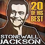 Stonewall Jackson 20 Of His Best