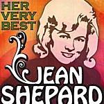 Jean Shepard Her Very Best