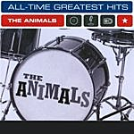 The Animals The Animals: All-Time Greatest Hits