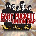 Gary Puckett & The Union Gap Their Very Best
