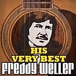 Freddy Weller His Very Best