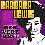 Barbara Lewis Her Very Best