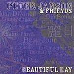 Peter Janson Beautiful Day