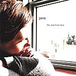 Jane The View From Here