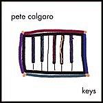 Pete Calgaro Keys