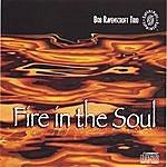 Bob Ravenscroft Fire In The Soul