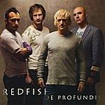 Redfish De Profundis