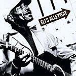 Eli Eli's Alleyway