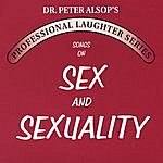 Peter Alsop Songs On Sex & Sexuality (Disc 2)