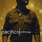 Pacifico Anthology