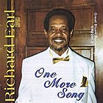 Richard Earl One More Song