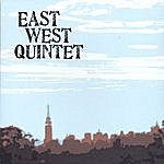 East West The Brooklyn Ep