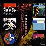 Dubay Chronology