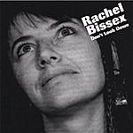 Rachel Bissex Don't Look Down