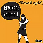 Young Punx Remixed - Volume 1 (5-Track Maxi-Single)