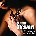 Amii Stewart Precious Moments - Zingara Soundtrack