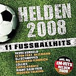 Right Said Fred Helden 2008