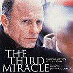 Jan A.P. Kaczmarek The Third Miracle