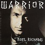 Noel Richards Warrior