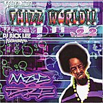Mac Dre Welcome To Thizz World, V. 2.2