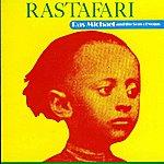 Ras Michael & The Sons Of Negus Rastafari