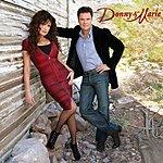 Donny Osmond Donny & Marie