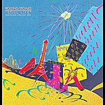 The Rolling Stones Still Life (American Concert 1981) (2009 Re-Mastered Digital Version)