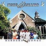Barbara Jones Jesus Is Calling