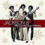 Jackson 5 Ultimate Christmas Collection