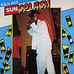 Ninjaman Sunsplash