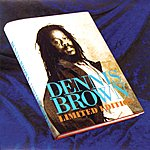 Dennis Brown Limited Edition