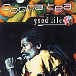 Cocoa-Tea Good Life