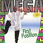 Mega Banton First Position