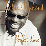 Richie Stephens Perfect Love