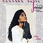 Carlene Davis Jesus Is Only A Prayer Away