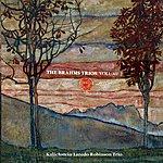 Kalichstein-Laredo-Robinson Trio Brahms: Piano Trios Volume 2