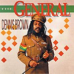 Dennis Brown The General