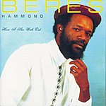 Beres Hammond Have A Nice Weekend