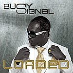 Busy Signal Loaded