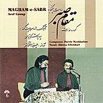 Parviz Meshkatian Magham-E-Sabr