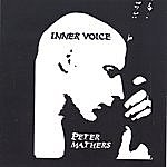 Peter Mathers Inner Voice