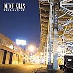 Dutch Kills Blissville