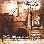 The Restoration Project Worship
