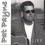 Pat Payne Life