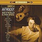 Reynold D. Philipsek Anthology